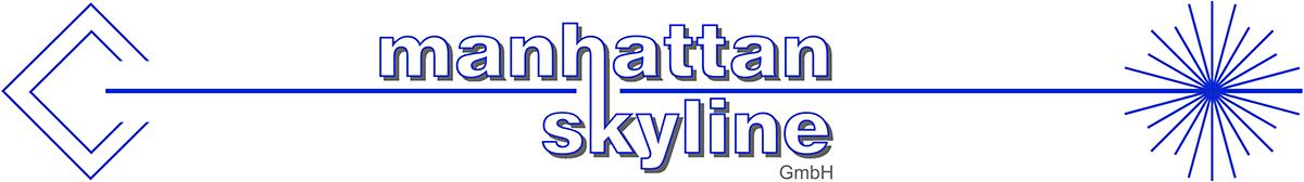 Manhattan Skyline GmbH