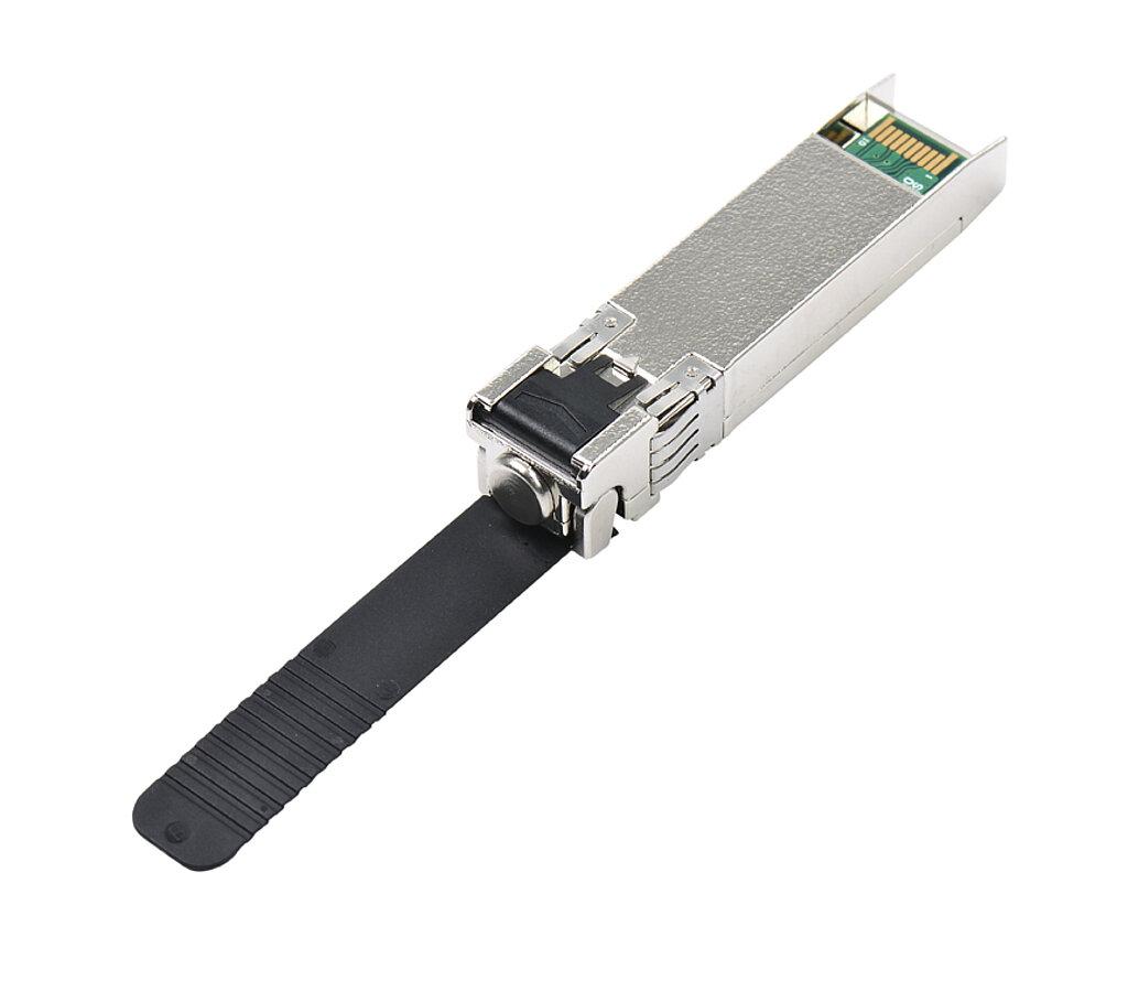 SFP28 25G Loopback Adapter